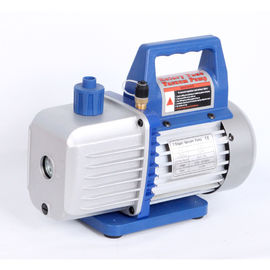 High Performance Hand Held 1 Stage 4.5CFM Rotary Vane Vacuum Pump